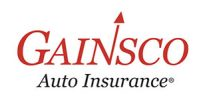 gainsco-auto-insurance-stacked-500